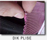 Tuna Plise :: Plise Makinesi, Pleating Machine, Plise, Pilise, Plisoley, Plikaşe, Kresh, Kreş, Deri, Düz plise - TP160-X Computer Controlled Automatic Pleating Machine - АВТОМАТИЗИРОВАННЫЙ ГОФРИРОВАЛЬНЫЙ СТАНОК, УПРАВЛЯЕМЫЙ КОМПЬЮТЕРОМ СО ТР160-Х - TP160-X مكينة بيليسة آلية ذات المراقبة الحاسوبية